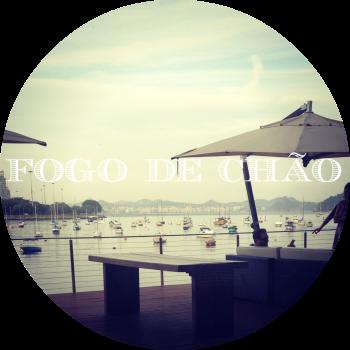 EATING_FOGO DE CHAO_RIO DE JANEIRO_I HEART RIO_CIRCLE_TEXT