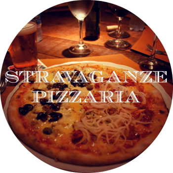 EATING_STRAVEGANZE_RIO DE JANEIRO_IHEART RIO _CIRCLE_TEXT