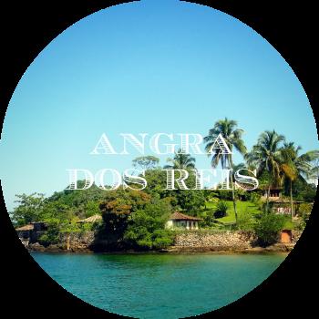 EXPLORING_ANGRA DOS REIS_RIO DE JANEIRO_I HEART RIO_CIRCLE_TEXT