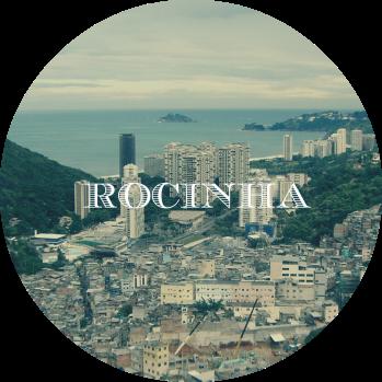 EXPLORING_FAVELA ROCINHA_RIO DE JANEIRO_I HEART RIO