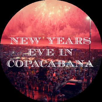 PARTYING_NEW YEAR_RIO DE JANEIRO_I HEART RIO_CIRCLE_TEXT