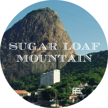 SUGAR LOAF_CIRCLE_TEXT